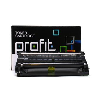 Kit Fotocondutor Compatível Brother Tn360 Hl 2140 | Mfc 7320 | 7840 | Dr360 ( 12000 Impressões )