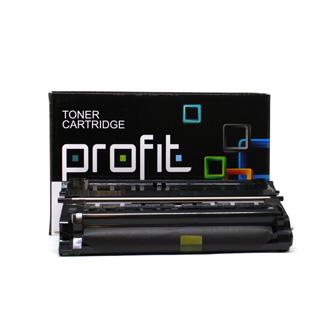 Kit Fotocondutor Compatível Brother Hl 2240 | Hl 2230 | Hl 2270 | Hl7360 | Tn 420 | Tn 450 ( 12000 Impressões )