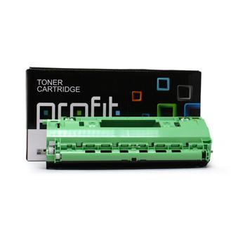 Kit Fotocondutor Compatível Brother Dr1000 | 1010 | 1020 | 1030 | 1035 | 1040 | 1050 | 1060 | 1070 ( 10000 Impressões )
