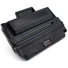 Cartucho Toner Compatível Xerox X3428 ( 8000 Impressões )