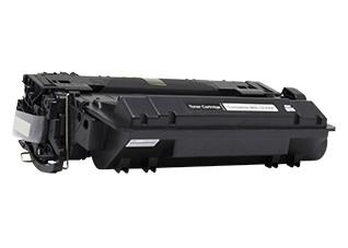 CARTUCHO TONER HP3015 | P3015DN | CE255X | 55X - TP (12000 IMPRESSÕES) COMPATÍVEL