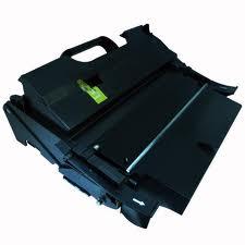 Cartucho Toner Compatível Lexmark Optra T630 | T632 | T634 ( 21000 Impressões )