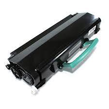 Cartucho Toner Lexmark E260   360   460   X264   X363   X364   X464 (3,5K) Compatível Profit S/Chip