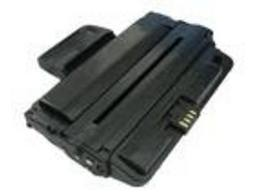 Cartucho Toner Compatível Samsung Ml 2851 | Ml 2850 ( 5000 Impressões )