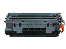 Cartucho Toner Compatível Hp 3015 | P 3015Dn | Ce 255X | 55X ( 12000 Impressões )
