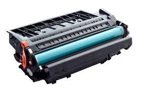 Cartucho Toner Compatível Hp 2055   P 2055Dn   Ce 505X   05X ( 6500 Impressões )