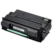 Cartucho Toner Compatível Samsung Ml 3750 | 3753 | D305 ( 15000 Impressões )