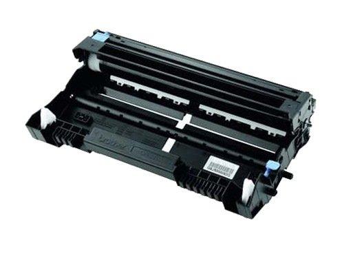 Kit Fotocondutor Compatível Brother Tn350 Hl2040 | Dcp7020 | 7225N | 7420 | Dr350 ( 12000 Impressões )